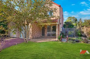 Picture of 4A  Azalia Place, Macquarie Fields NSW 2564