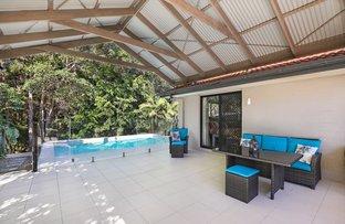 Picture of 6 Sunnyridge Rise, Buderim QLD 4556