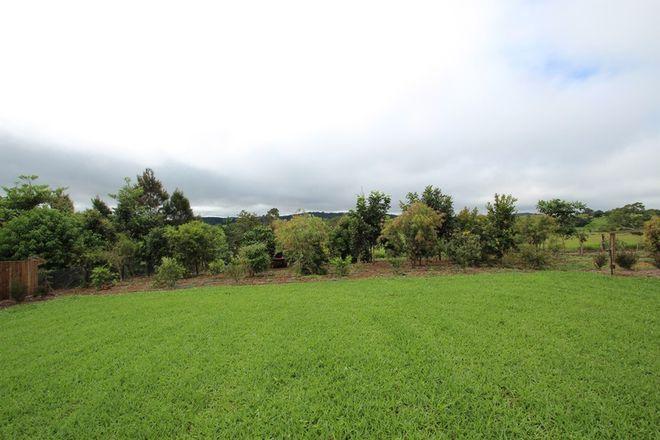 Picture of 3 Walnut Close, YUNGABURRA QLD 4884