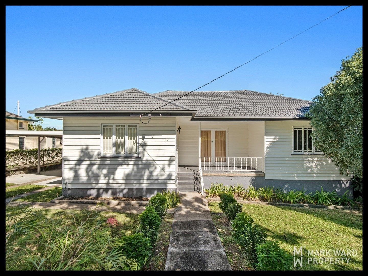 389 Musgrave Road, Coopers Plains QLD 4108, Image 0