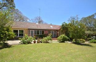 11 Park Road, Garden Suburb NSW 2289