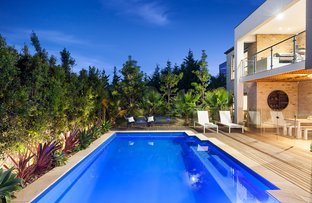 Picture of 38 Waterview Drive, Mount Martha VIC 3934