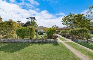 58 Shirlow Ave, Faulconbridge NSW 2776
