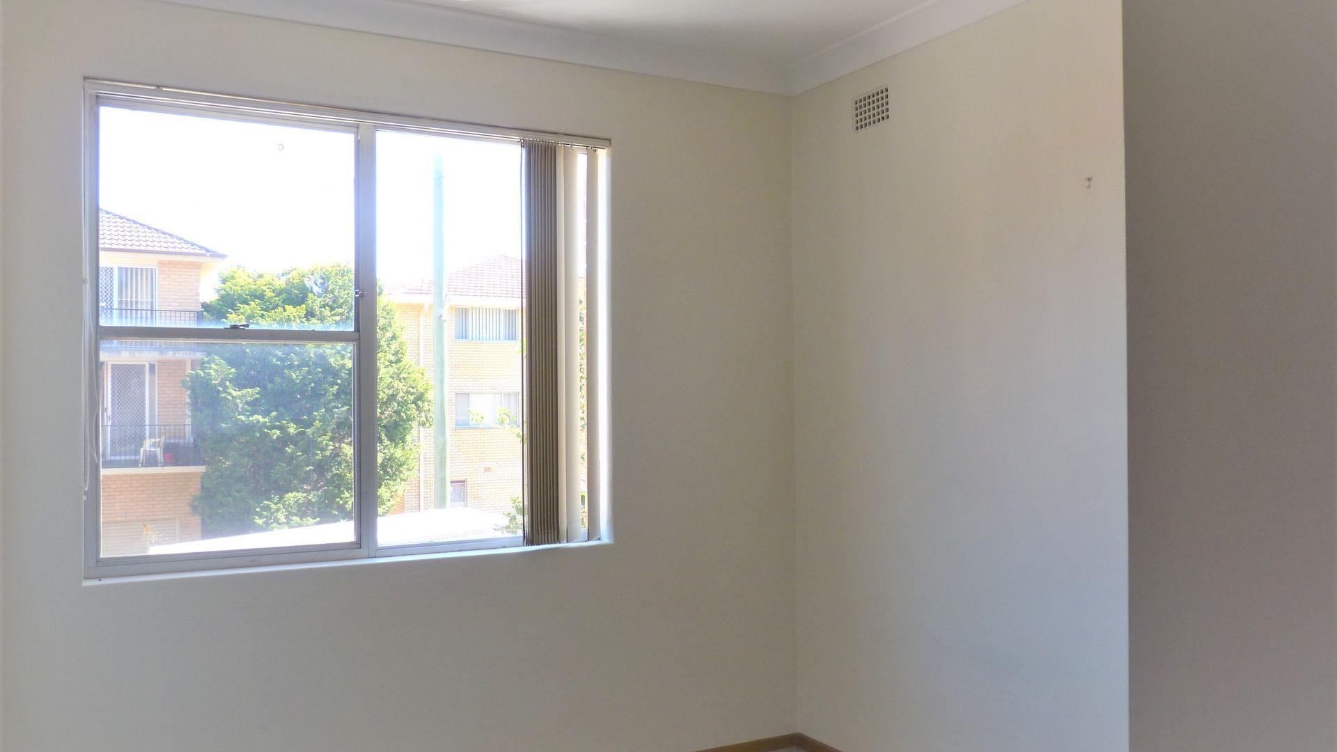 4/30 Ethel Street, Eastwood NSW 2122, Image 1
