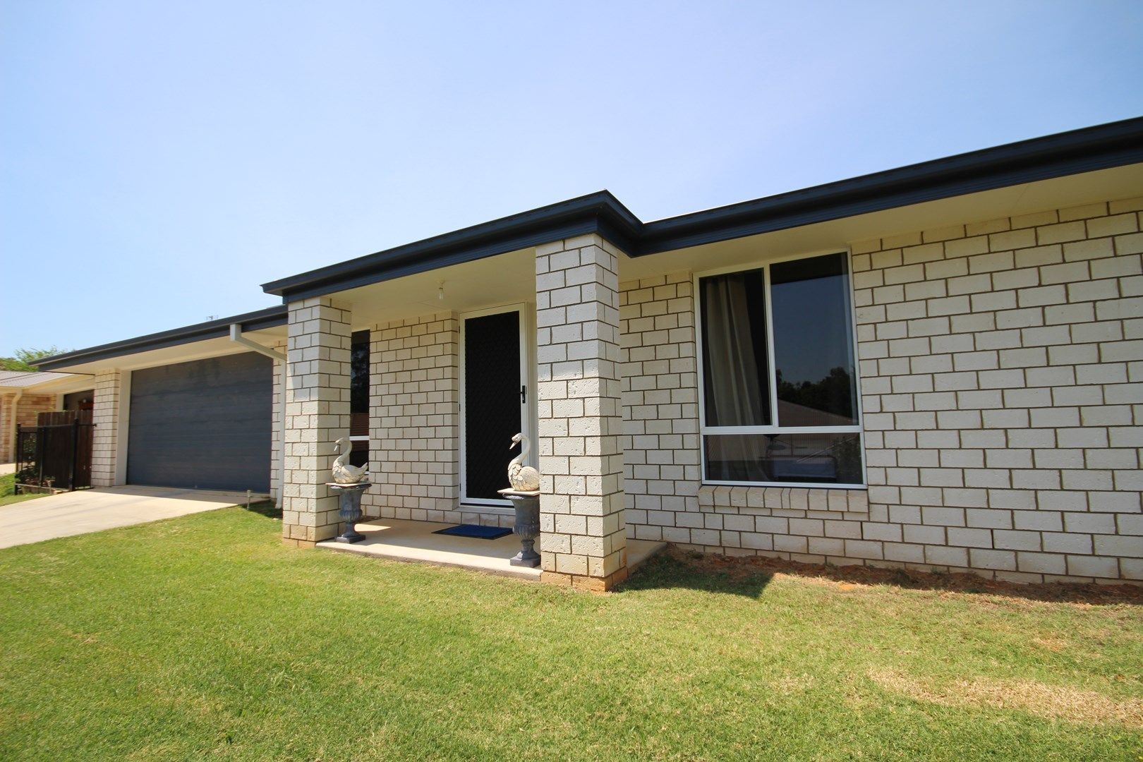 9 King Parrot Avenue, Glass House Mountains QLD 4518, Image 0