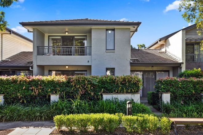 Picture of 4 Balmoral Terrace, HARRINGTON PARK NSW 2567