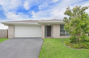 85 Capital Drive, Port Macquarie NSW 2444