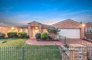 Picture of 7 Royal Palms, Aspendale Gardens VIC 3195