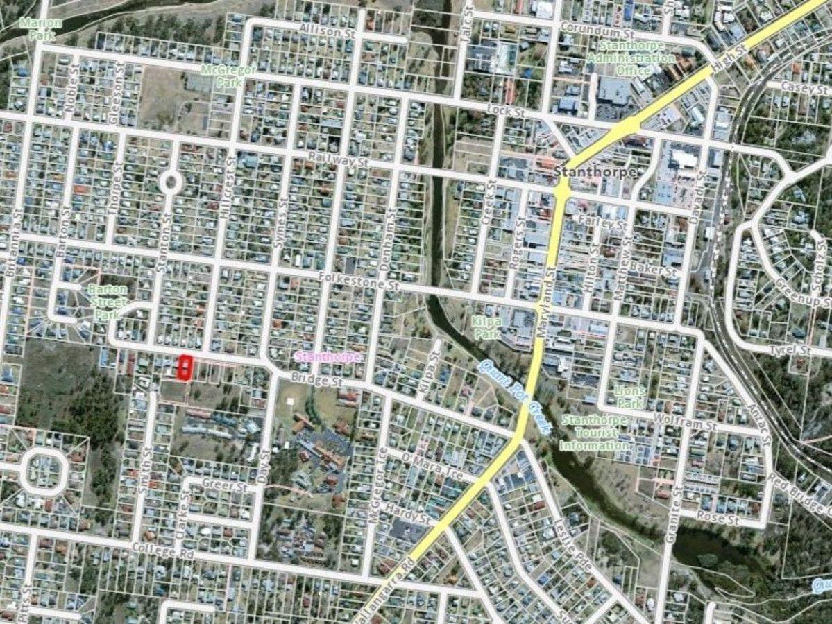 49 Bridge Street, Stanthorpe QLD 4380, Image 2