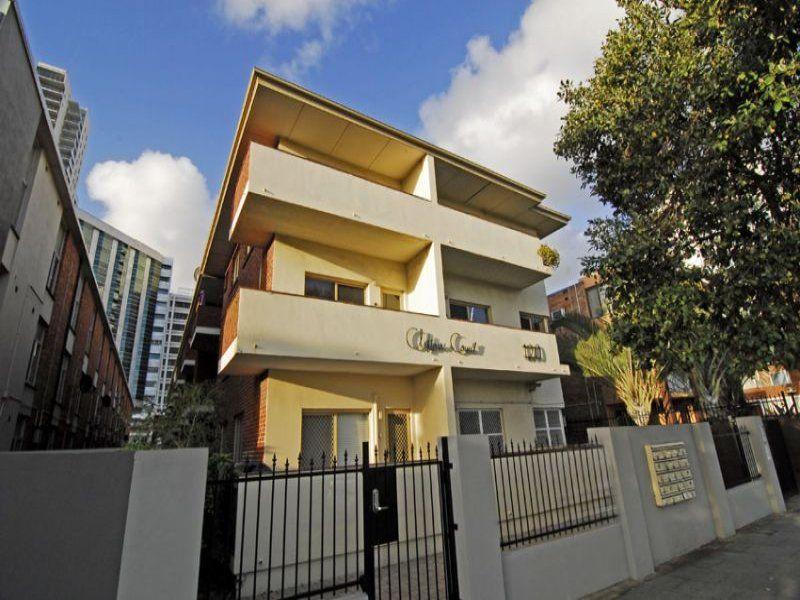 28/120 Terrace Road, Perth WA 6000, Image 0