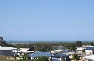 7A Jenny Lind Court, Boyne Island QLD 4680