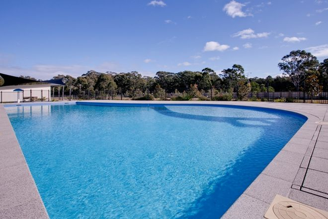 Picture of Ingleburn Gardens Drive, GLENFIELD NSW 2167