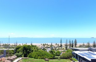 Picture of 26/18 Gus Moore Street, Yeppoon QLD 4703