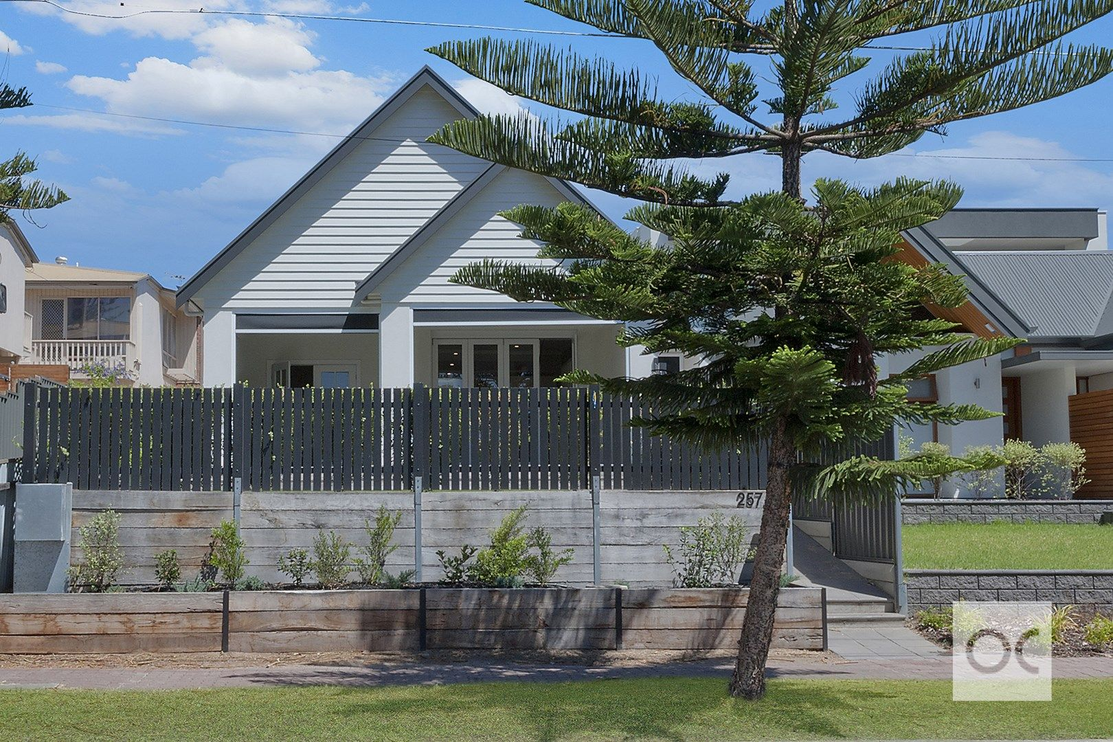 257 Military  Road, Henley Beach SA 5022, Image 0