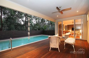 Picture of 4 Crediton Place, Forest Lake QLD 4078