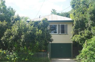 Picture of 10 Plumer Street, Sherwood QLD 4075