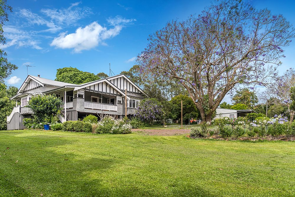 298 Dorroughby Road, Corndale NSW 2480, Image 1