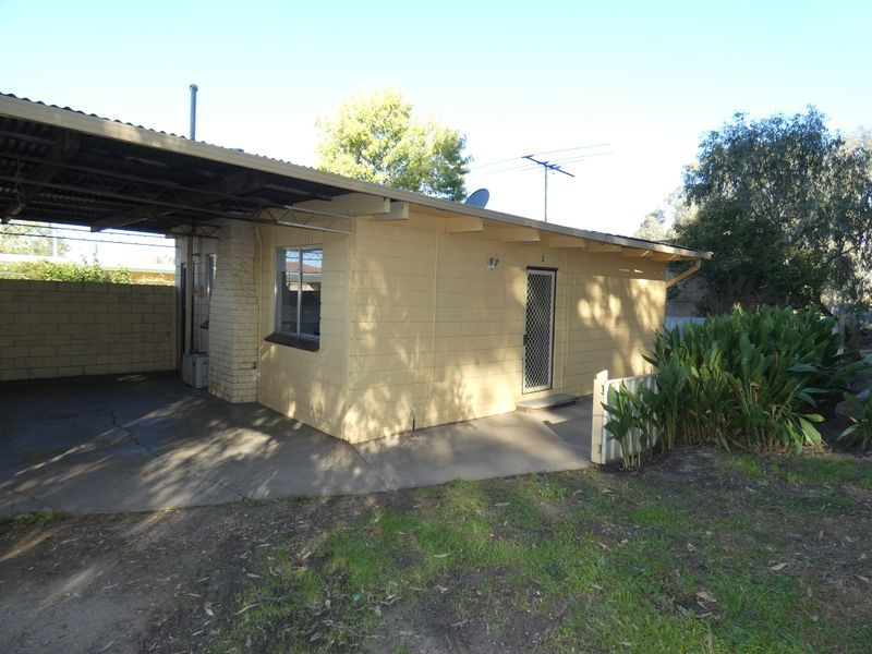2/539 Abercorn Street, South Albury NSW 2640, Image 1