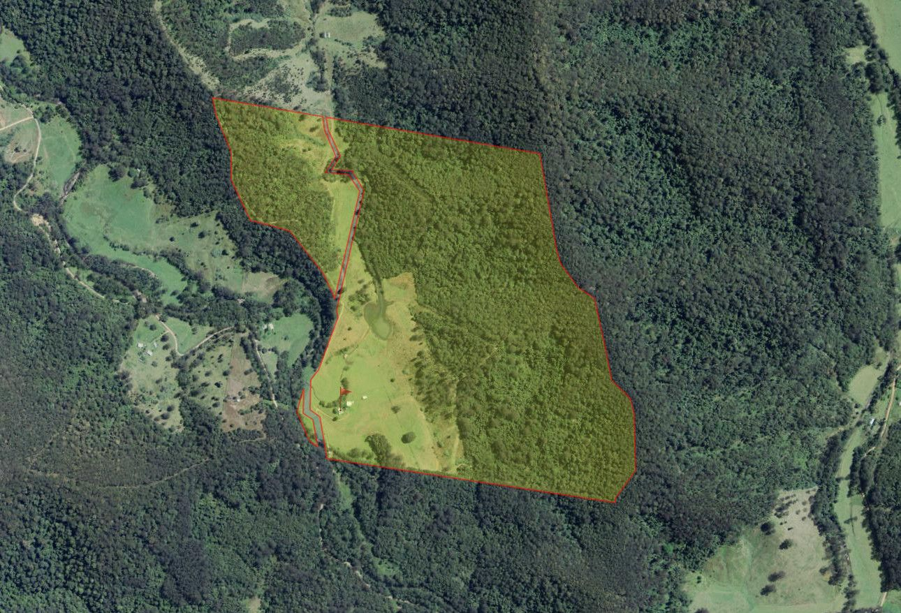 220 Berekovens Rd, Upper Pappinbarra NSW 2446, Image 0