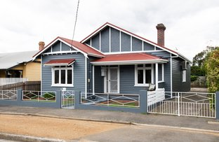 Picture of 106 Holbrook Street, Invermay TAS 7248