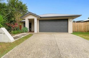 Picture of 1 Greygum Place, Currimundi QLD 4551
