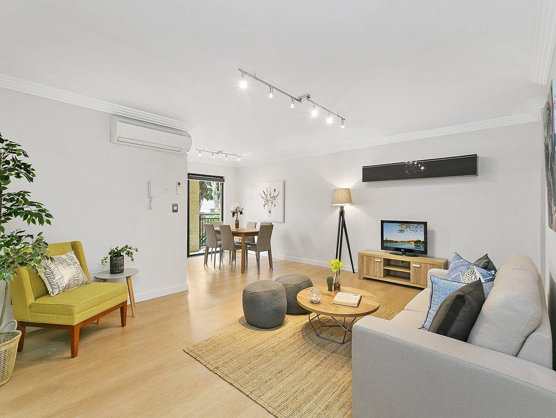6/36-38 Isabella Street, North Parramatta NSW 2151, Image 0