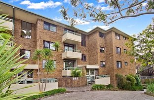 Picture of 30/882 Pacific  Highway, Chatswood NSW 2067