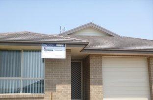 Picture of 3A KEYSTONE WAY, Raymond Terrace NSW 2324