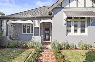 Picture of 116 Tennyson Road, Tennyson Point NSW 2111