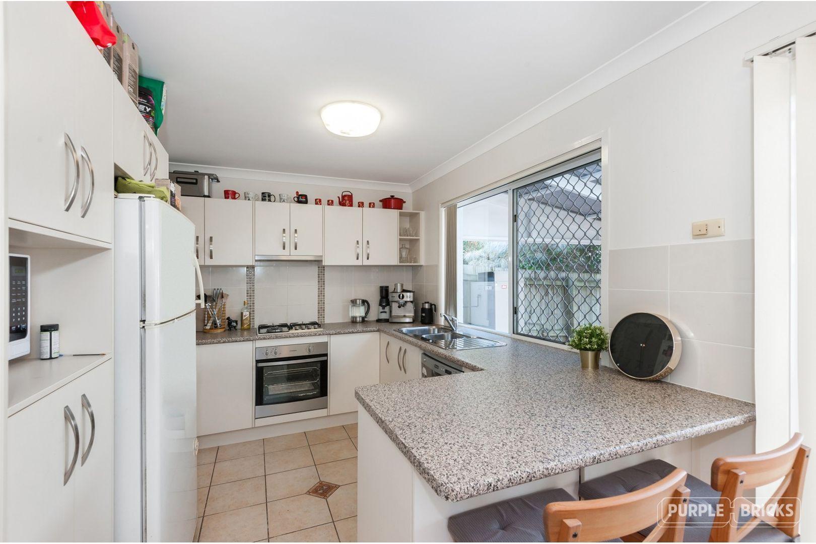 23/47 Hindes Street, Lota QLD 4179, Image 1