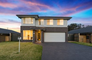 Picture of 39 Omaroo Pl, Horsley NSW 2530