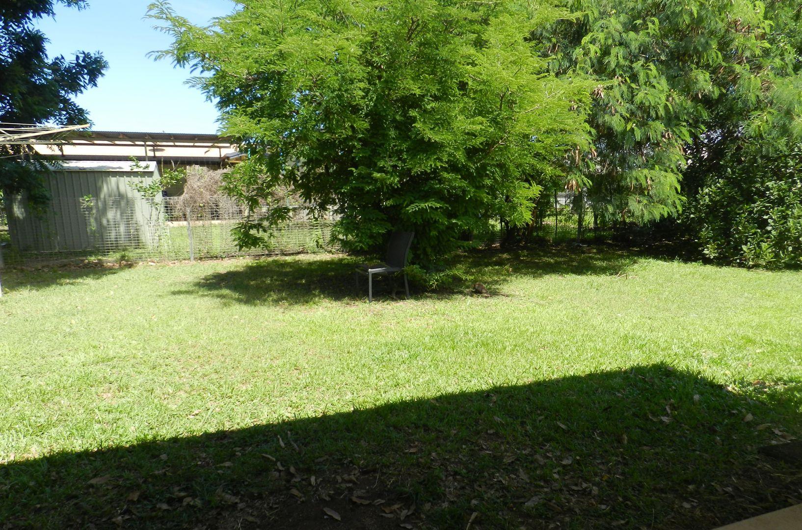 2/23 Kanthin Road, Weipa QLD 4874, Image 1