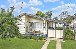 Picture of 59 Hatherton Road, Tregear NSW 2770