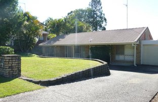 Picture of 7 Bathurst Court, Helensvale QLD 4212