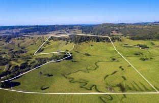 Picture of 48 Myocum Ridge Road, Myocum NSW 2481