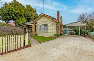 Picture of 165 Humffray Street, Ballarat East VIC 3350