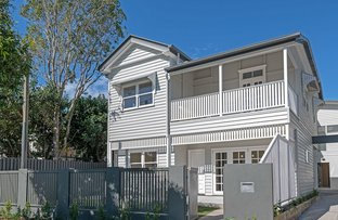Picture of 1/40 Carr Street, Bulimba QLD 4171