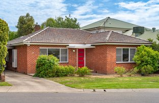 Picture of 366 Allawah  Street, North Albury NSW 2640