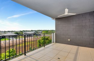 Picture of 21C/174 Forrest Parade, Rosebery NT 0832