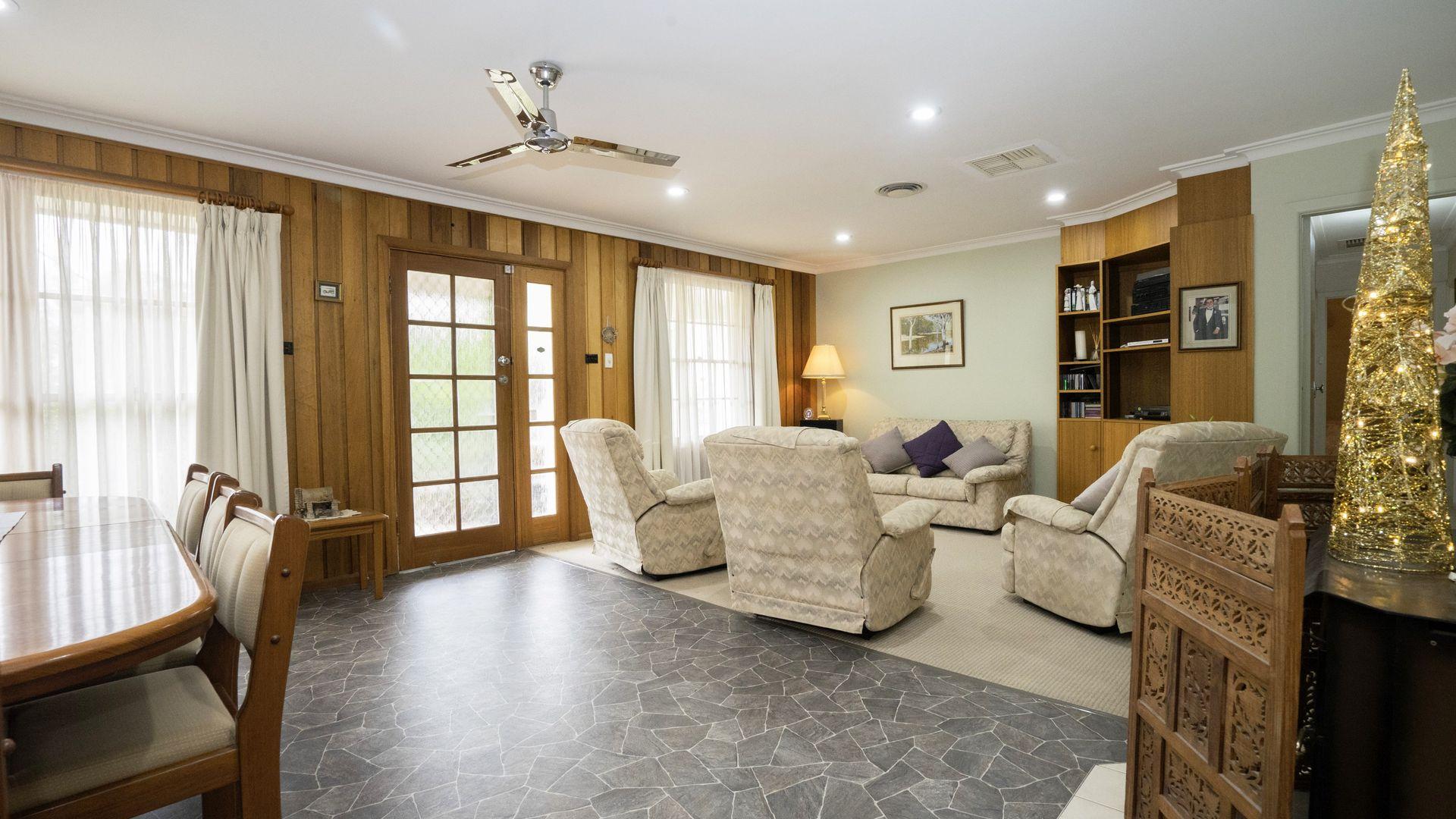 50 Probert Avenue, Griffith NSW 2680, Image 2