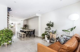 Picture of 14 Walter Street, Paddington NSW 2021