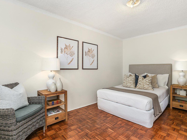 8/404 Mowbray Road, Lane Cove NSW 2066, Image 1
