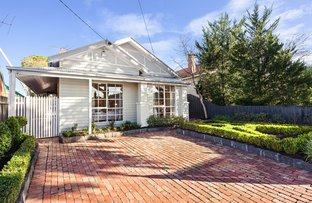 96 Sycamore St, Caulfield South VIC 3162