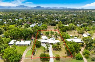 Picture of 8 Cataract Avenue, Rangewood QLD 4817