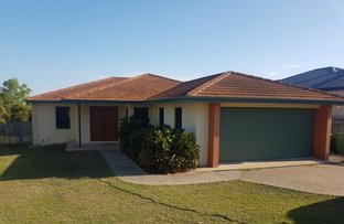 Picture of 21 Manning Street, Eimeo QLD 4740