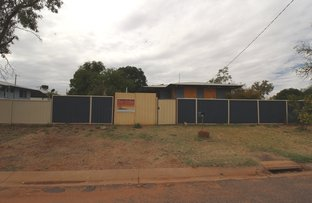 Picture of 43 Gardner St, Mount Isa QLD 4825