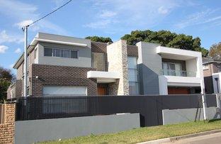 4 Turon  Avenue, Kingsgrove NSW 2208