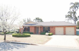 Picture of 23 Pebble Beach Drive, Dubbo NSW 2830