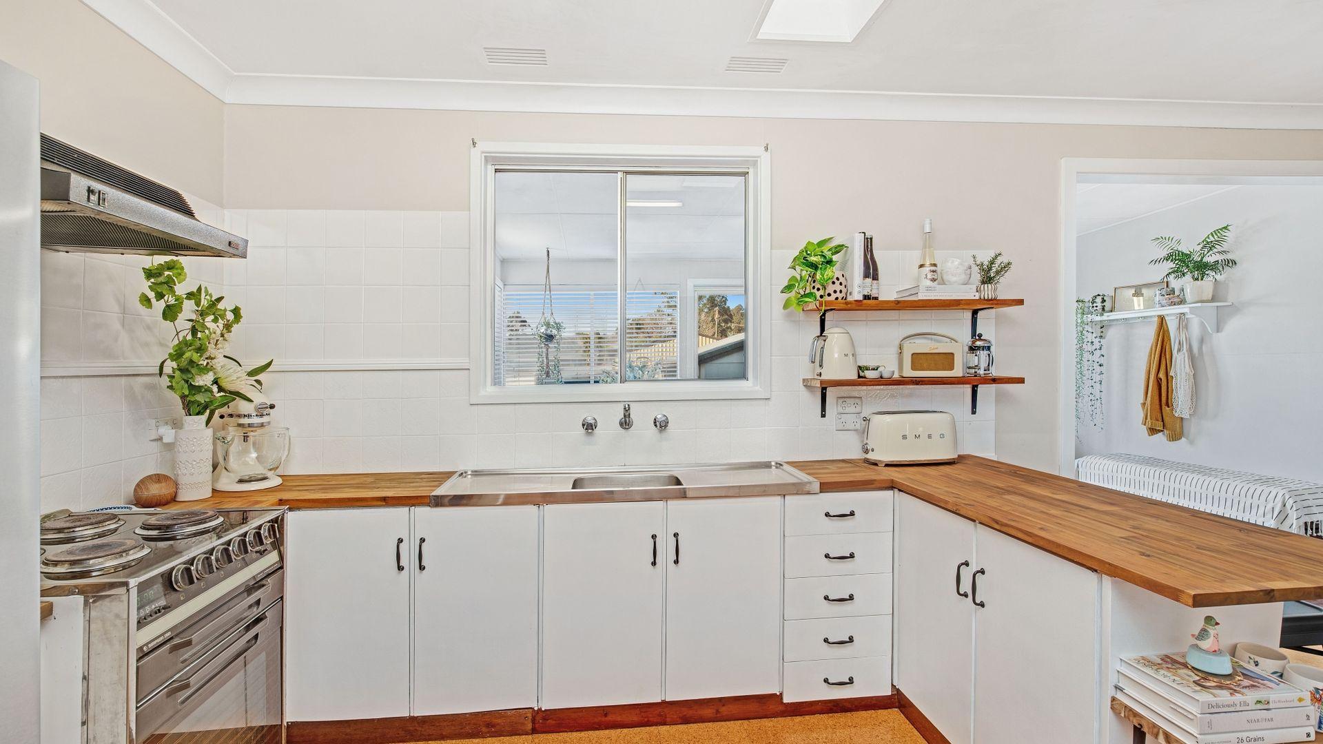 23 Enright Street, Beresfield NSW 2322, Image 1