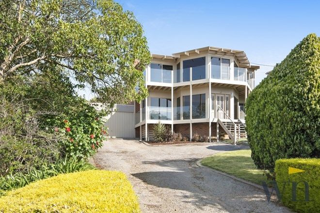 Picture of 8 Raymond Street, MOUNT MARTHA VIC 3934
